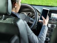 Мобильные сервисы в помощь автомобилистам