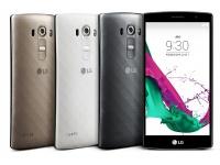 SMARTprice: LG G4s и Sony Xperia C4