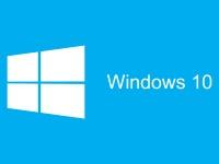 Windows 10 доступна для обновления в 190 странах мира