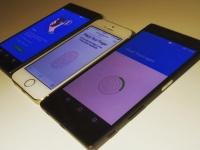 Флагманский Sony Xperia Z5 и Z5 Compact засветились на живом фото