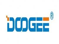 Представлен 5.5-дюймовый Doogee Y100 Plus с аккумулятором на 3000 мАч