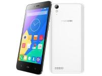 Phicomm Energy 653 — LTE-смартфон с HD-экраном и Snapdragon 210 SoC за $80