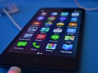 Состоялся релиз смартфона Yu Yureka Plus с Cyanogen OS 12