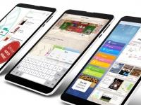 Гаджеты из Китая: Распродажа планшетов с двумя ОС на GearBest!