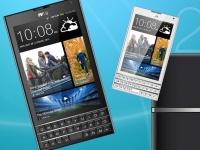 Mito 275 – клон QWERTY-смартфона BlackBerry Passport за $26