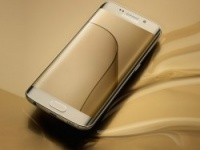 Рассекречены cпецификации Samsung Galaxy S6 edge+ и Note 5
