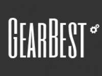 Гаджеты из Китая: Как делать покупки на GearBest?