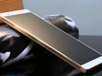 Анонсирован 8-ядерный флагман Elephone Vowney с QHD-экраном и 3 ГБ ОЗУ