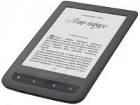PocketBook 626 Plus – флагманский ридер с экраном E Ink Carta