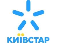 Мобильный интернет-трафик в сети «Киевстар» вырос на 50%