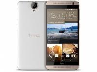 SMARTprice: Xiaomi Mi 4i и HTC One E9+