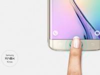 Озвучена дата начала приема предзаказов на Samsung Galaxy S6 edge+