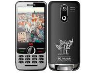 BQ Munich BQM-2803 — 2.8-дюймовый телефон с открывалкой для бутылок