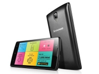 Lenovo A2010 — 4.5-дюймовый LTE-смартфон с поддержкой dual-SIM за $76
