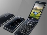 Samsung G9198 — смартфон-
