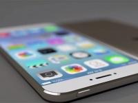 iPhone 6s получит чип Apple A9 и 2 ГБ RAM