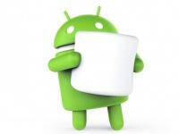 Google анонсировала имя ОС Android 6.0
