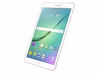 Samsung Galaxy Tab S2 уже доступен в Украине