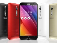 Гаджеты из Китая: Супер скидка на ASUS ZenFone 2 (ZE551ML) с 4 ГБ ОЗУ от GearBest!