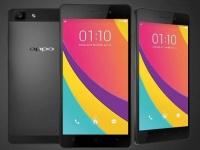 Представлен ультратонкий 8-ядерный смартфон Oppo R5s с 3 ГБ ОЗУ