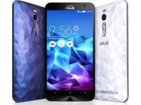 Asus анонсировала Zenfone 2 Deluxe Special Edition с 256 ГБ ПЗУ