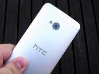 Опубликованы первые «живые» фото премиум-смартфона HTC A9 Aero