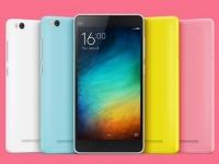 Гаджеты из Китая: Самые продаваемые смартфоны августа в GearBest