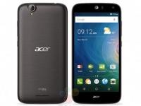 Acer Liquid Z630 и Liquid Z530