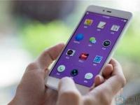 Smartisan U1 — фаблет с 64-битным Snapdragon 615 и поддержкой dual-SIM за $140