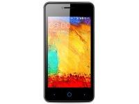 Представлен 4-ядерный смартфон ZTE Blade AF3 стоимостью $46