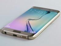 SMARTprice: Samsung Galaxy S6 Edge+ и Huawei G Play mini