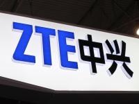 Гаджеты из Китая: ZTE Nubia My PRAGUE Elite, Axon и V5 3 уже на GearBest.com
