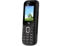 FF 177 — новый бюджетный мобильный телефон от Fly
