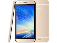 Intex Aqua Turbo 4G — 5-дюймовый двухсимник с ОС Android 5.1 за $113