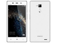 Videocon Z55 Dash — 8-ядерный смартфон с HD-экраном и поддержкой dual-SIM за $100