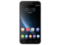 Oukitel U7 — 5.5-дюймовый смартфон стоимостью $50