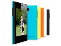 Highscreen Pure J — 2-ядерный смартфон с доступным ценником