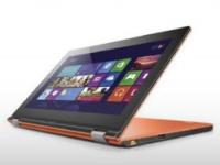 Archos Flip — ноутбук-трансформер на базе ОС  Windows 10 за 249 евро