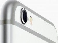 Озвучена стоимость Apple iPhone 6 и 6s plus в Европе