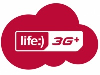life:) открыл безлимитный доступ к соцсетям в 3G-тарифах