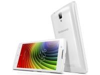 Lenovo A2010 – бюджетный смартфон с поддержкой LTE доступен в Украине