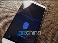 Zopo готовит 10-ядерный флагман с 4 ГБ ОЗУ и Quad HD-экраном