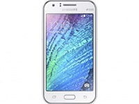 Samsung Galaxy J1 Ace — Android-двухсимник с Super AMOLED экраном за $97