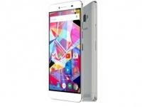Archos Diamond Plus - 5.5-дюймовый 8-ядерный смартфон за 276 евро