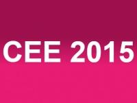 С 10-11 октября в Киеве пройдет крупнейшая выставка электроники CEE 2015