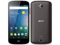IFA 2015: Acer Liquid Z530 и Z530S — 5-дюймовые бюджетные LTE-смартфоны с ОС Android 5.1
