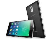 IFA 2015: Lenovo представила смартфоны-