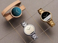IFA 2015: Анонсировано новое поколения смарт-часов Motorola Moto 360