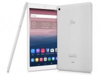 IFA 2015: Анонсирован 10-дюймовый планшет ALCATEL ONETOUCH Pixi 3 (10)