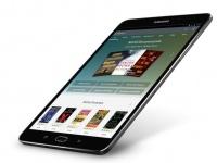 IFA 2015: Samsung и Barnes & Noble представили 8-дюймовый Galaxy Tab S2 Nook